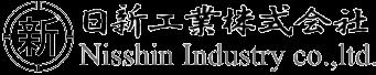 日新工業株式会社 | 名古屋市 給排水設備・空調設備