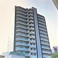 昭和区賃貸マンション外観写真